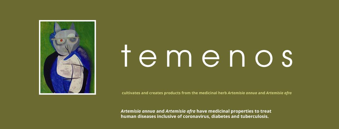 Atelier Temenos